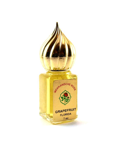 Grapefruit 7 ml