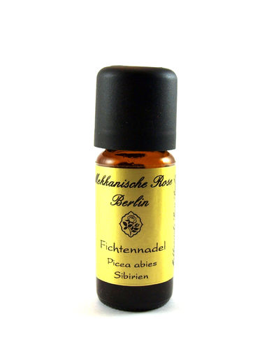 Fichtennadel 10 ml